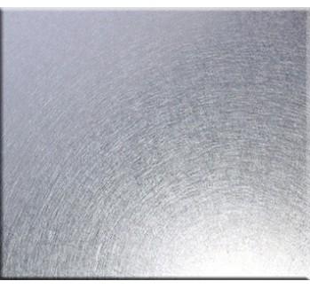 不锈钢和纹板